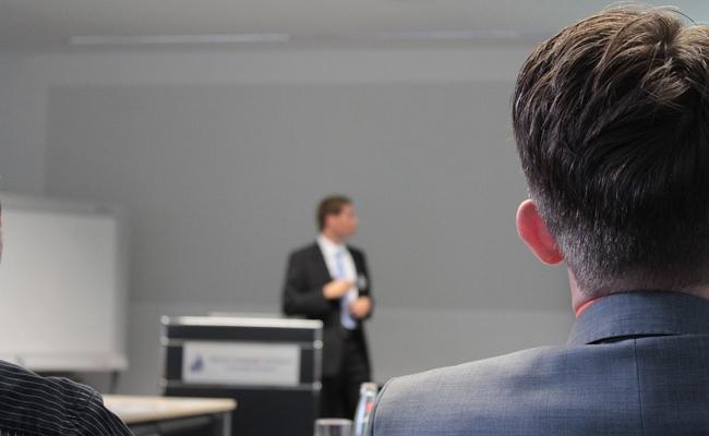 La communication du comité d'entreprise : à ne pas négliger