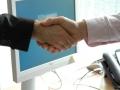Pourquoi changer de fournisseur du comité d'entreprise ?