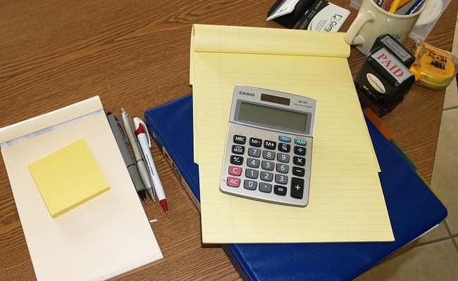 05cbad45992 Pourquoi changer de fournisseur du comité d entreprise