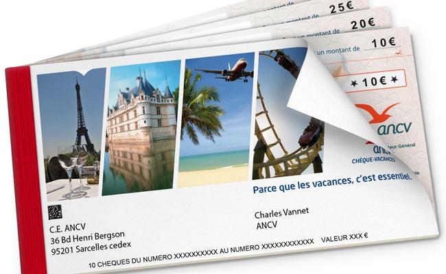 Les chèques-vacances : fonctionnement, attribution, où les utiliser ?
