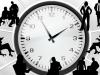 Les heures de délégation : fonctionnement, pour qui, combien ?