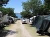 Location de mobil-home et séjours en camping pour votre CE