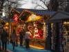 Organiser un week-end sur un marché de Noël pour un C.E.