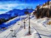 Organiser un week-end ou un séjour au ski avec le comité d'entreprise