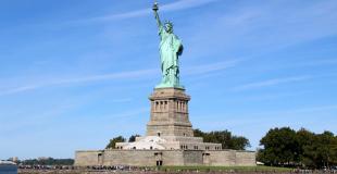 Organiser un voyage aux USA avec le comité d'entreprise