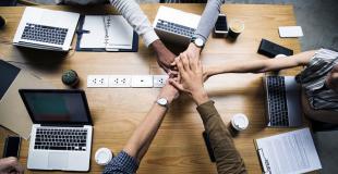 Un chef d'entreprise peut-il empêcher la création d'un CSE ?