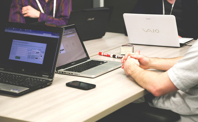 Comment mettre en place un CSE dans une entreprise ?