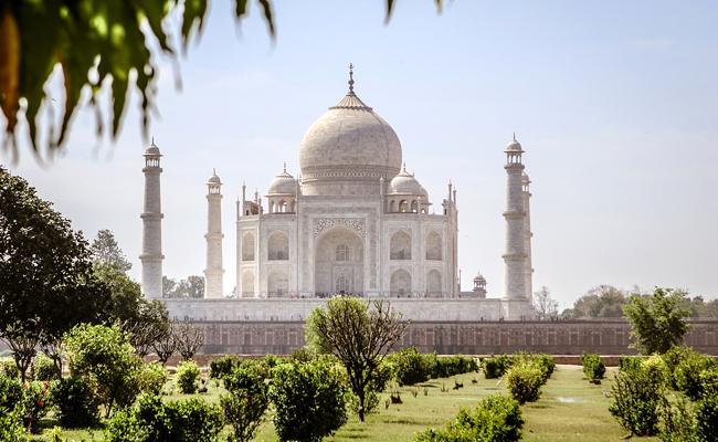Circuit groupe en Inde pour le CE ou CSE : conseils et devis