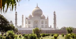 Circuit groupe en Inde pour le CSE : conseils et devis