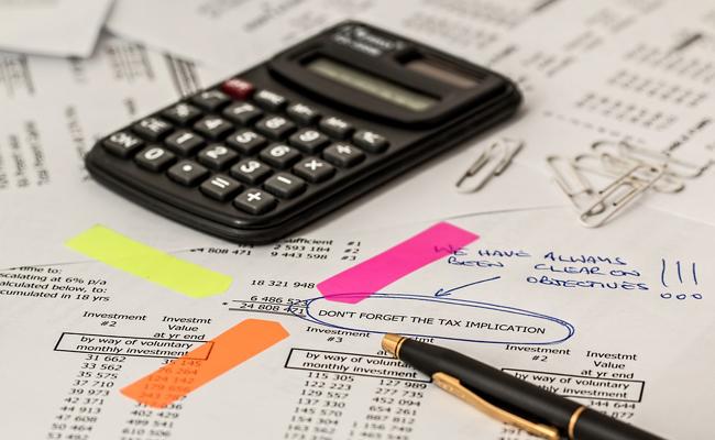 Budget du CSE, comment est-il composé, explications