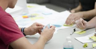 Quelles sont les missions et rôle du CSE (Comité Social et Économique) ?