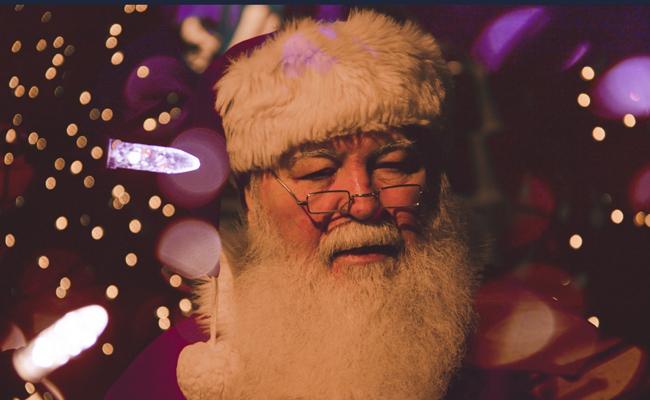 Tarif arbre de Noël pour comité d'entreprise