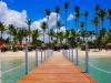 Voyage groupe en République dominicaine pour C.S.E. : conseils et devis