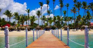 Voyage groupe en République dominicaine pour CSE : conseils et devis