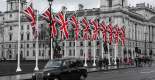 Week-end à Londres en groupe avec le CSE : conseils et devis