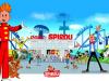 Parc Spirou Provence : billetterie et sortie groupe CSE