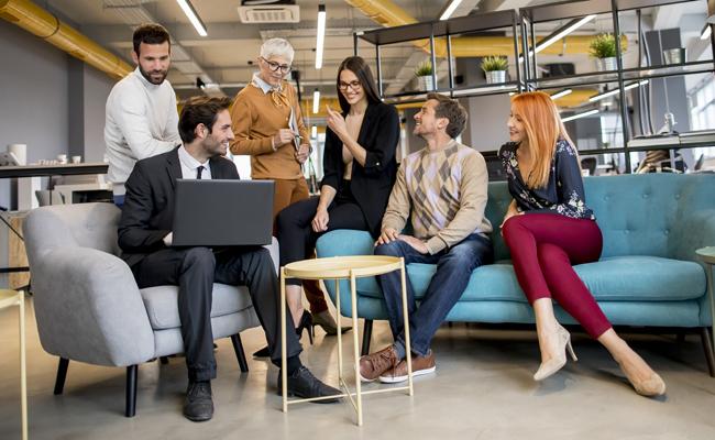 CSE moins de 50 salariés : quelles particularités ?