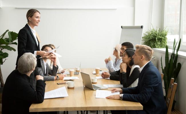 CSE d'une entreprise de plus de 50 salariés : quelles particularités ?