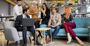 CSE d'une entreprise de moins de 50 salariés : quelles particularités ?