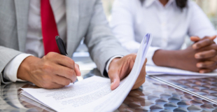 À quels experts peut se référer le CSE pour mener à bien ses missions ?