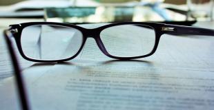 Comment rédiger le règlement intérieur du Comité Social et Économique (CSE) ?