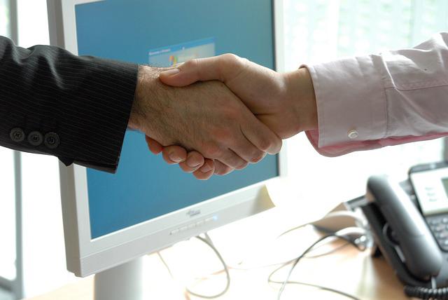 offres internet pour comité d'entreprise