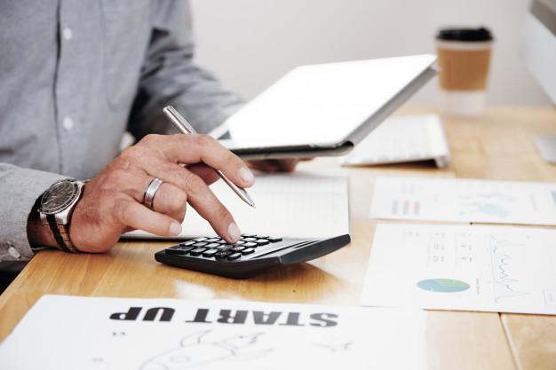 Tenir la comptabilité du comité d'entreprise