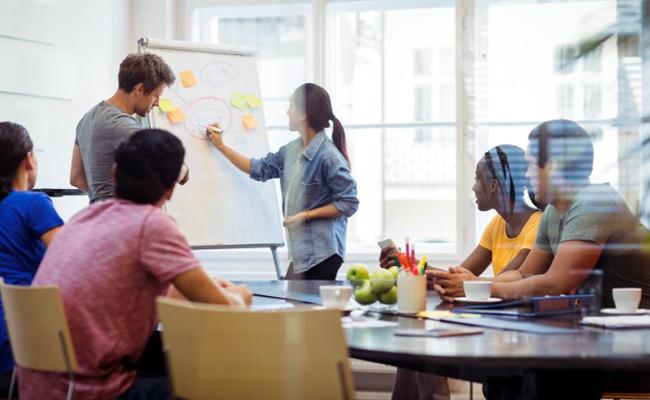 Le délégué du personnel : rôle, obligations, moyens d'actions