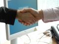 Comment le comité d'entreprise peut trouver des prestations pas chères grâce à internet ?