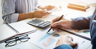 Tout savoir sur les 2 budgets du comité d'entreprise !