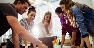 C.E : Définition et rôle du comité d'entreprise