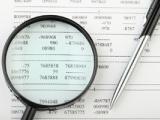 Le marché des Comités d'entreprise : les chiffres clés