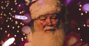 Organiser un arbre de Noël via le CSE avec les bons prestataires