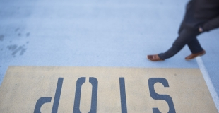 La mise à pied conservatoire : nécessité d'un écrit ?