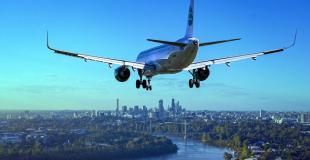 Comment organiser un voyage groupe à l'étranger avec le CSE ?