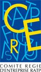 CE de la RATP