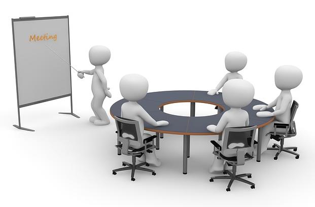 budget du comité d'entreprise