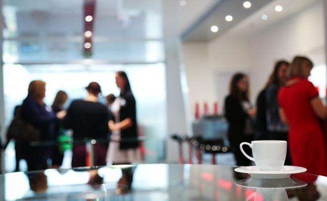 Qu'est-ce qu'un CCE (comité central d'entreprise) : définition, rôle, mission ?