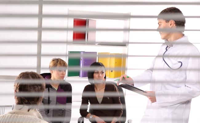Les risques professionnels des salariés lors de la cession d'une entreprise