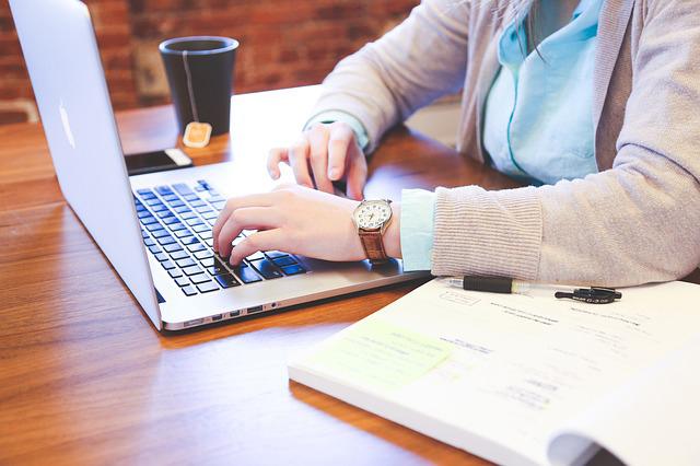 Achats internet pour comité d'entreprise