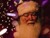 Noël et organisation d'évènement
