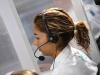 Services et avantages aux salariés