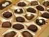 Chocolat et confiseries