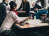 Formations et conseils aux salariés