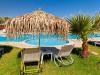 Villages vacances et hôtels