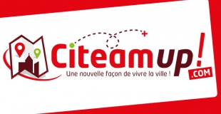 Citeamup
