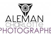 Charlotte Aleman Photographie