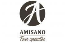 Amisano Tour