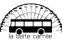 La Boîte Carrée