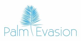 Palm Evasion